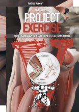 project-exercise-vol-1-2