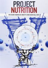 project-nutrition-cover