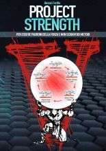 project-strength-cover-764x1080